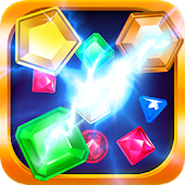 Diamond Deluxe APK for iPhone