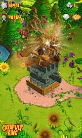 Catapult King Screenshot 3