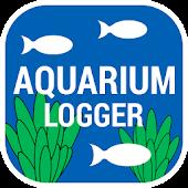 Aquarium Logger