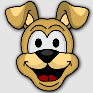 Animated animals for baby APK