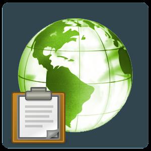 Logo App GeoODK