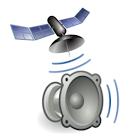 GPS Volume Free icon