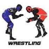 E-Pow Wrestling