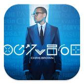 Chris Brown Puzzle Game