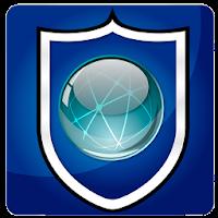 Hacking Tutorials Hack WiFi FB 2.0.05