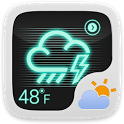 Quartz Crystal Reward Theme icon