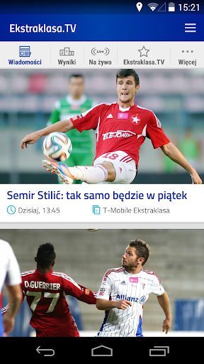 Ekstraklasa.TV