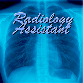 Radiology Assistant