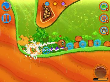 Bombcats: Special Edition Screenshot 4