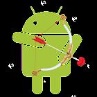 Амур icon