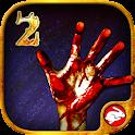Haunted Manor 2 - Full Version APK Cracked Download
