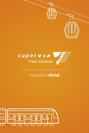 SuperVia