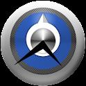 Short Timer-TBS Pro logo