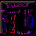 TabSearch logo