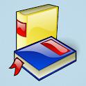 Deutsches Wörterbuch Pro