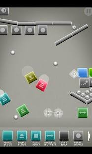 Color Sound Machine- screenshot thumbnail