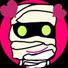 Monster Honeymoon Match icon