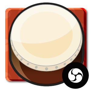 Taiko Dojo for PC and MAC