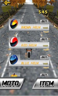 اللعبة الشيقة SpeedMoto a5b8QJBdDkeXNwru8dE5