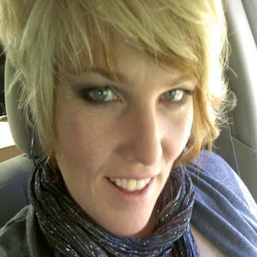 Its Just Hair : Renee Freeman LOGO-APP點子