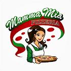 Mamma Mia Pizzeria icon