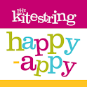 kitestring happy-appy logo