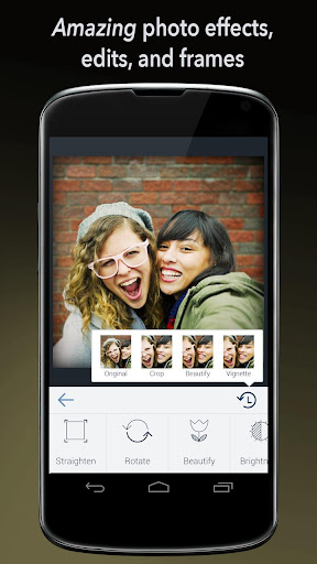befunky photo editor pro apple 問題 - APP試玩 - 傳說中的挨 ...