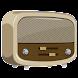 Greek Radios