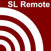 SL Remote