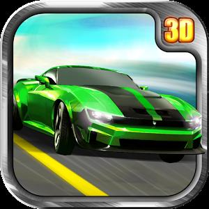 Racing Car Simulator 3D for PC and MAC