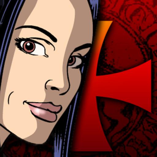 Broken Sword: Director\'s Cut file APK Free for PC, smart TV Download