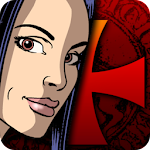 Broken Sword: Director's Cut v3.0.02