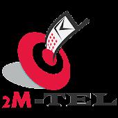 2M-TEL COMMUNICATION