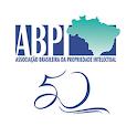 ABPI 2013 icon