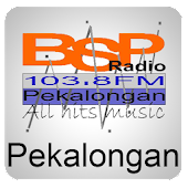 BSP FM - Pekalongan