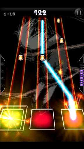 玩音樂App|滑音達人第五波免費|APP試玩