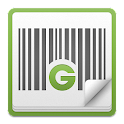 Groupon Merchants logo