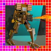 Iron Killer