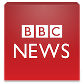 Free BBC News APK for Windows 8