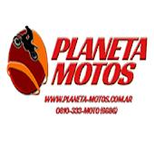 Planeta Motos