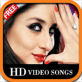 LATEST VIDEO SONGS HD