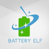 Battery Elf