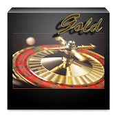 Win Roulette Gold