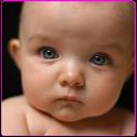 Müslüman Bebek İsimleri logo