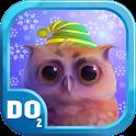 Magic Winter HD FREE icon