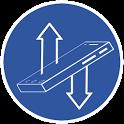 Backup + App backup & restore icon