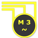 mPlan : Electrical diagrams icon