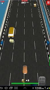 Keke On The Run- screenshot thumbnail