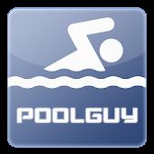 Pool Guy Pro