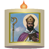 San Cipriano Free